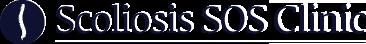 Scoliosis SOS Ltd