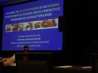 Health Economics for Adult Scoliosis Patients