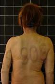 person-60