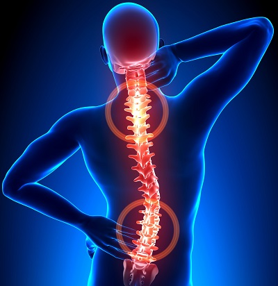 Is Scoliosis Painful