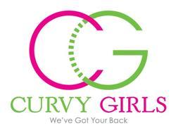 Curvy Girls Scoliosis