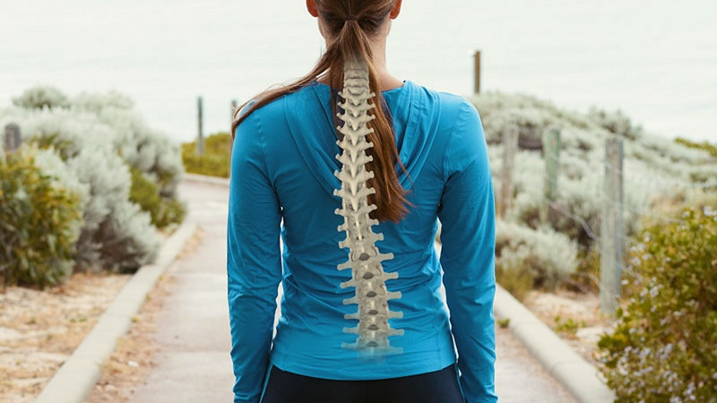 Is Scoliosis Life-Threatening?