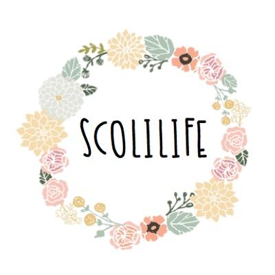 Scolilife