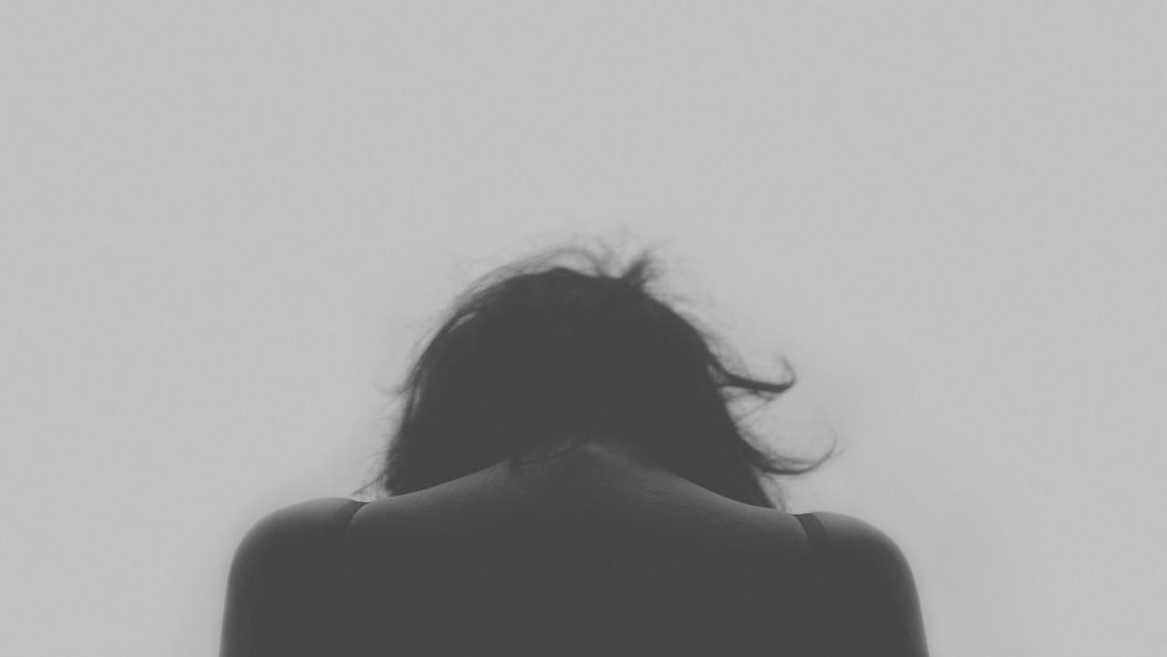 Scoliosis and Depression