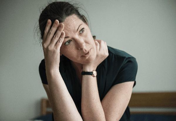 scoliosis stress